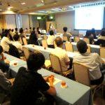 第10回 徳島県地域医療教育研究会の開催の画像