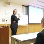 第5回「総合診療の指導力育成事業(徳島GMラウンド)」の画像