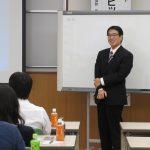 「第13回総合診療の指導力育成事業(徳島GMラウンド)」の画像