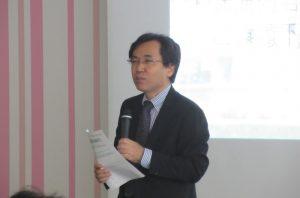 「第17回総合診療の指導力育成事業(徳島GMラウンド)」(10/19開催)の画像