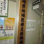 他県への視察とフォーラムへの参加報告の画像