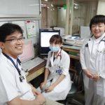 第1回「総合診療の指導力育成事業(徳島GMラウンド)」の画像