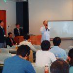 「第9回総合診療の指導力育成事業(徳島GMラウンド)」の画像