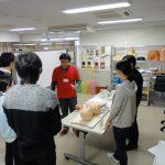 第4回JMECC徳島大学病院の画像