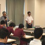 「第11回総合診療の指導力育成事業(徳島GMラウンド)」の画像