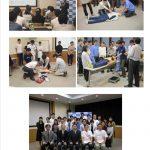 「第12回総合診療の指導力育成事業(徳島GMラウンド)」の画像