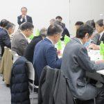 平成30年度 徳島県地域医療支援センター運営会議の画像