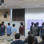 「第15回総合診療の指導力育成事業(徳島GMラウンド)」の画像