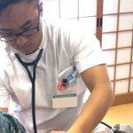 徳島県地域医療支援センターイメージ1の画像