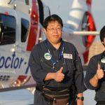 徳島県地域医療支援センターイメージ2の画像