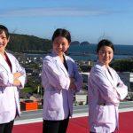 徳島県地域医療支援センターイメージ4の画像