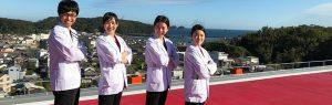 徳島県地域医療支援センター
