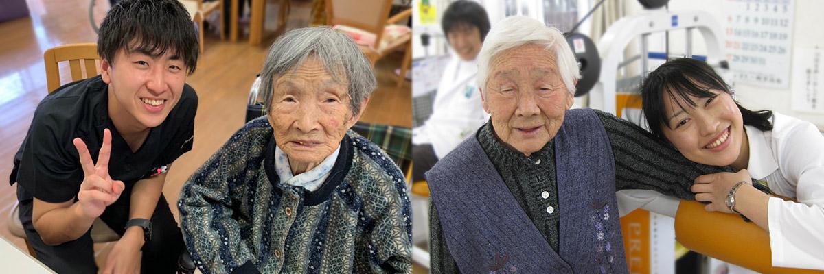 徳島県地域医療支援センターイメージ5