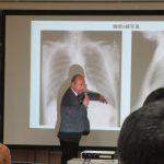 「第18回総合診療の指導力育成事業(徳島GMラウンド)」(2/15開催)の画像