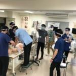 第14回JMECC徳島大学病院(6/13実施)の画像